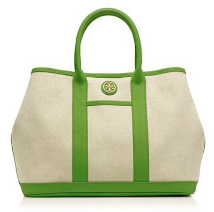 love this Tory Burch tote http://rstyle.me/n/jesxmr9te