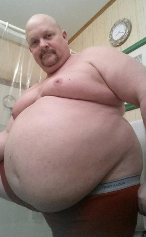 Girls big boobs photo