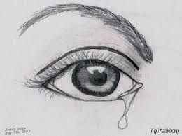 Image Result For Cute Drawing Ideas Tumblr Olhos Desenho