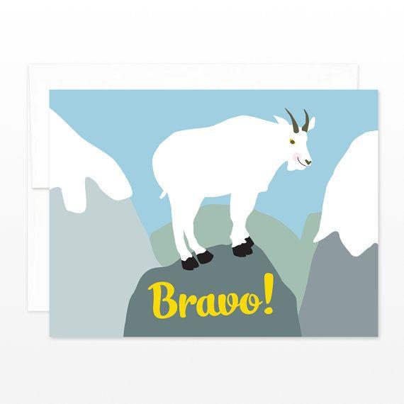 Image result for congratulations goat meme
