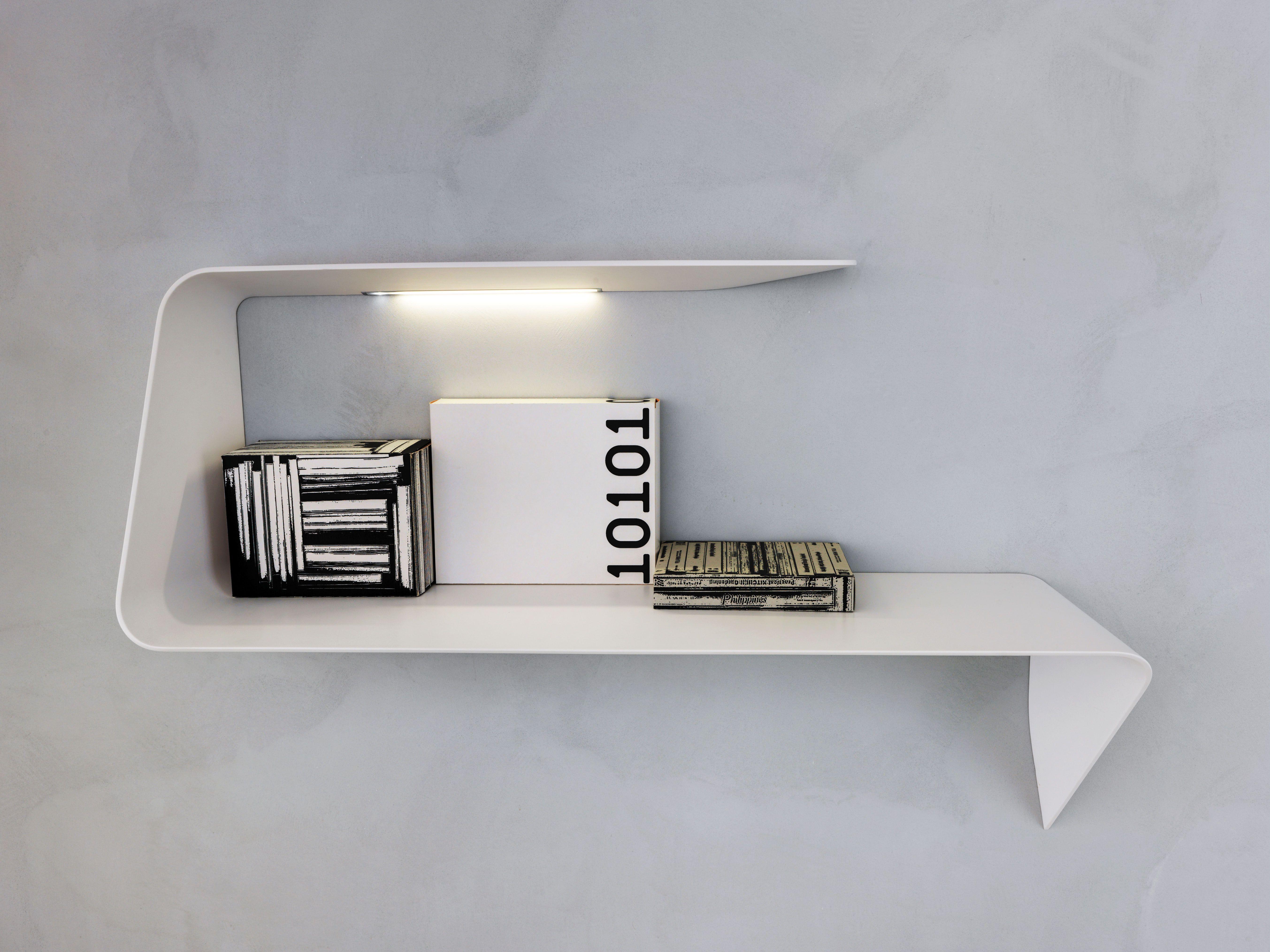 MDF ITALIA Mamba hanging desk