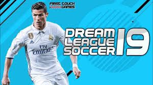 Download Dream League Soccer 2019 Dls 19 Mod Apk Data Obb With Hd Graphics Dbencoplanet World Of Tech Zone Game Download Free Games Download Games