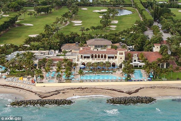 Sparing No Expense The Hy Are Set To Wed At Luxurious Breakers Palm Beach Resort In Sunny Florida