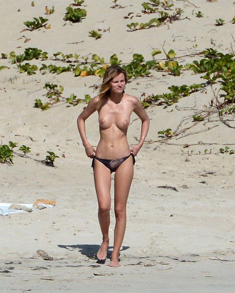 Camila morrone young entitled tits has a booty,Daphne Groeneveld Porn pic Denisa strakova fappening,Irina voronina feet
