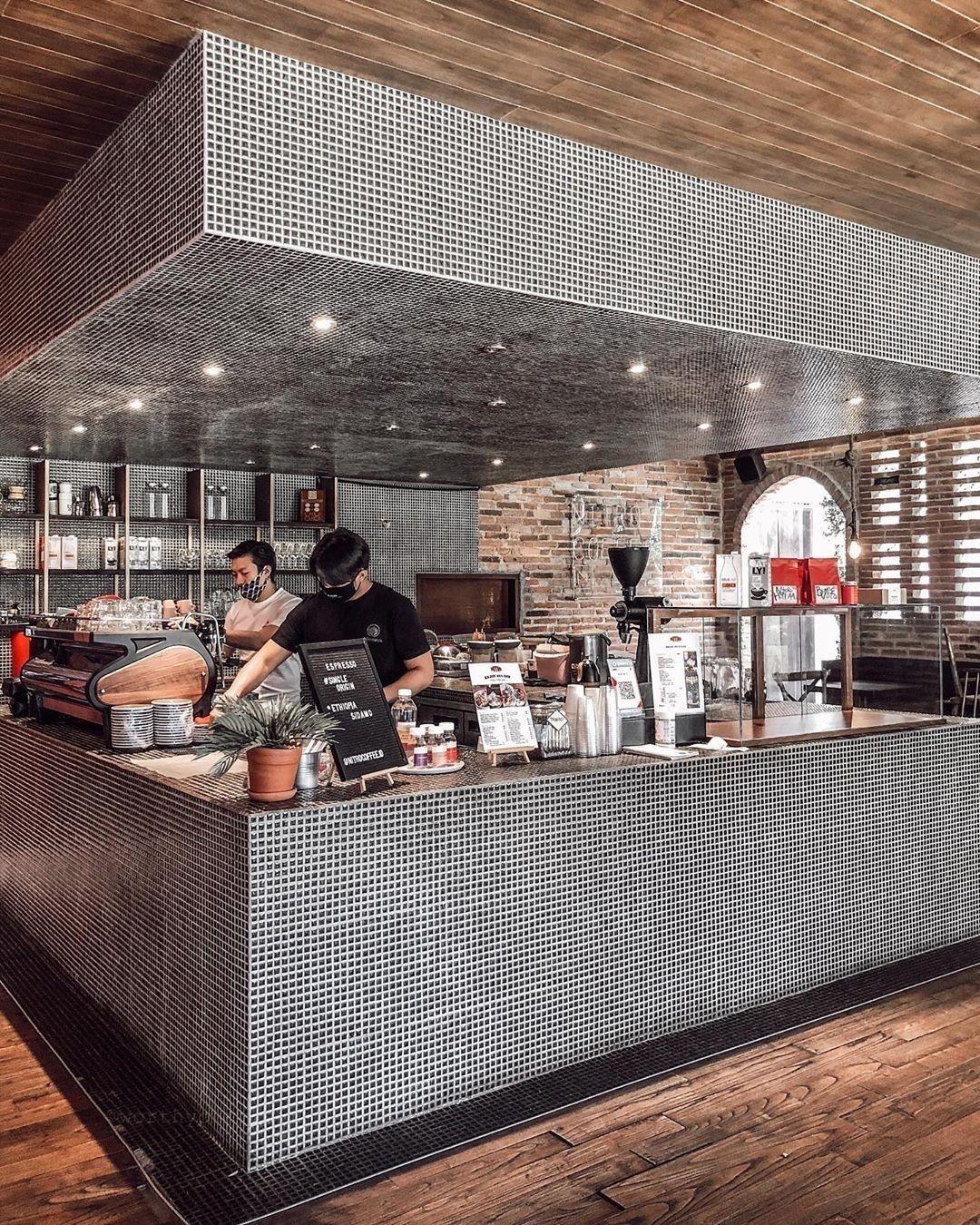334 curtidas, 0 comentários World of Coffee