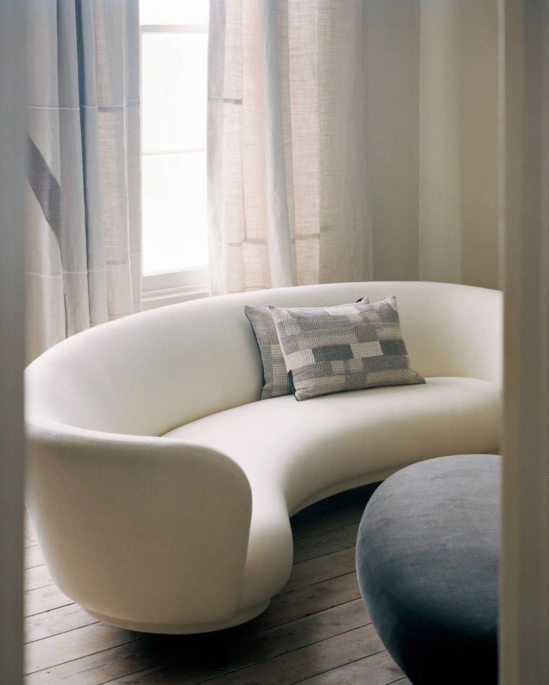 Pin by Reton on 搜图   Grey houses, Minimalism interior ...