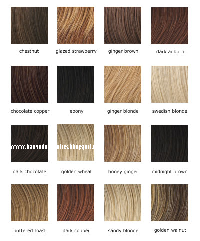 Wella Color Chart Wella Koleston Color Chart Permanent Color For