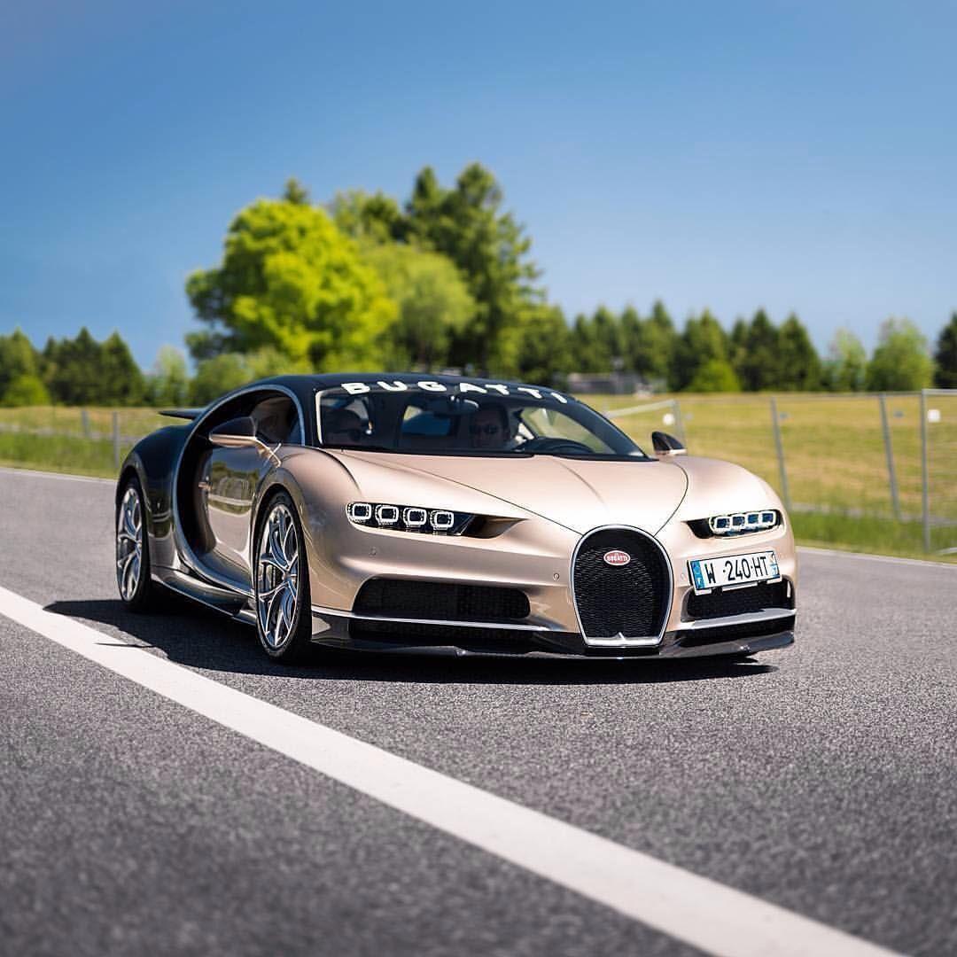 Lamborghini Bugatti: Bugatti, Bugatti Cars, Super