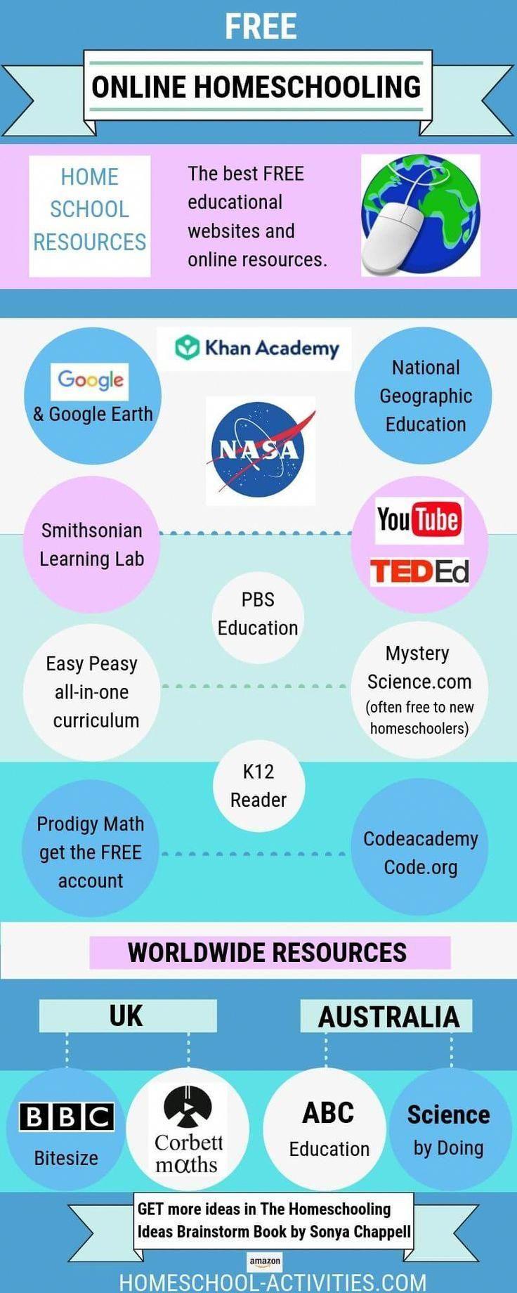 teaching degree,education degree,education