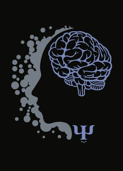 psychology psikoloji wallpaper ile ilgili görsel sonucu
