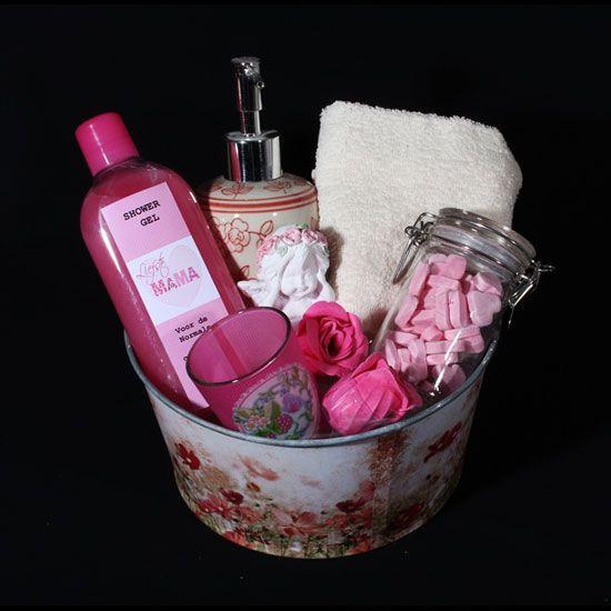 Uitgelezene Cadeau idee voor haar | Ideeën voor cadeaus, Verjaardag moeder WU-48