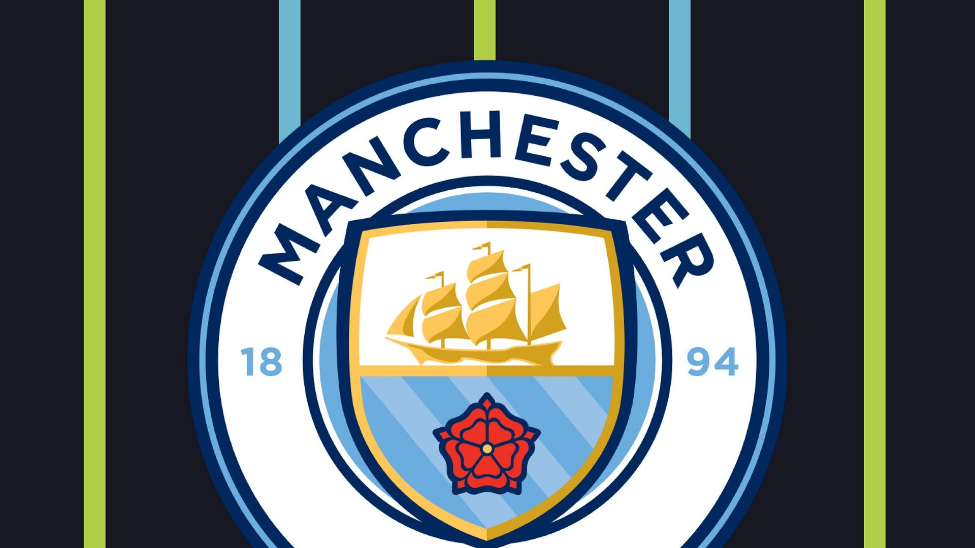 Manchester City Backgrounds Hd Best Football Wallpaper Hd Manchester City Wallpaper City Wallpaper Manchester City Logo