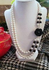 Photo of 11+ Prodigious Fine Jewelry Ruby Ideas  6 Marvelous Tips: Gold Jewelry Editorial…