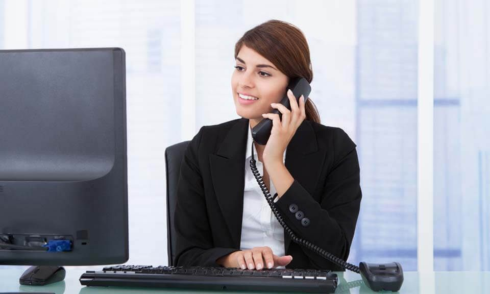 Receptionist Jobs In Philadelphia Pa Receptionist Jobs Front Desk Job Opening