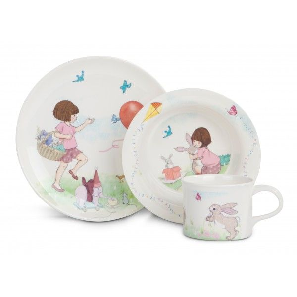 Great Gifts For One Year Olds Gift Grapevine Gift Guides Kids Dinnerware Belle And Boo Childrens Shop