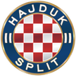 Hajduk Split Vs Inter Zapresic May 08 2016 Live Stream Score Prediction Splits Osijek Rijeka