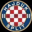 Hajduk Split Vs Lokomotiva Zagreb Apr 20 2016 Live Stream Score Prediction Splits Osijek Rijeka