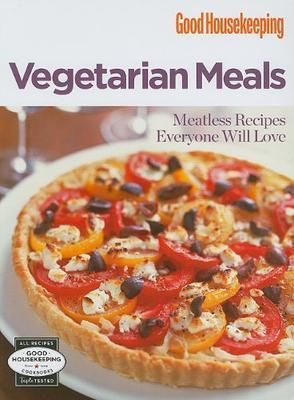So far the recipes from this book get an A+ from me!
