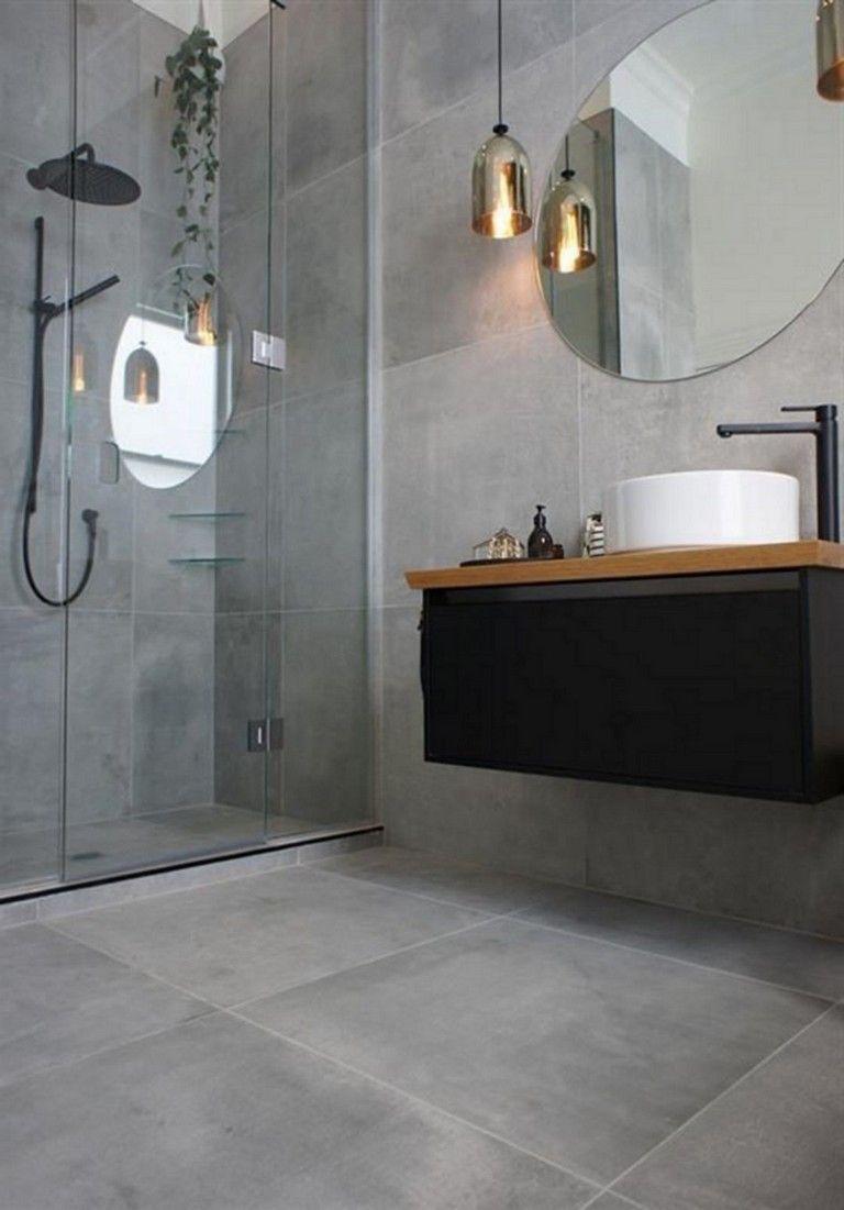 Create A Luxurious Bathrooms Luxuriousbathrooms Luxury Bathroom Ideas Luxury Bathroom Bathroom Ideas Luxury L Baderomsinterior Moderne Baderom Interior Bad