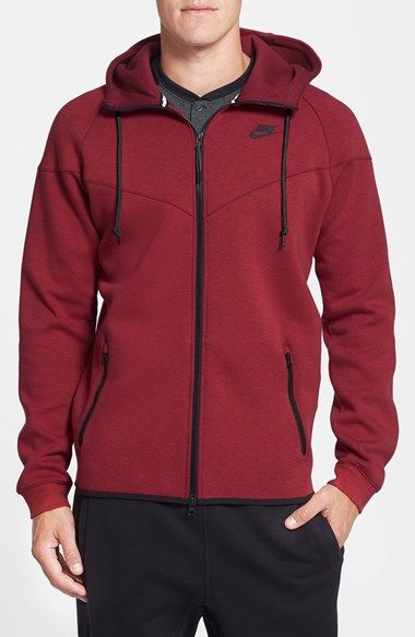 Repellent Available Water Fleece Tech Nike At Windrunner Jacket CexdBo