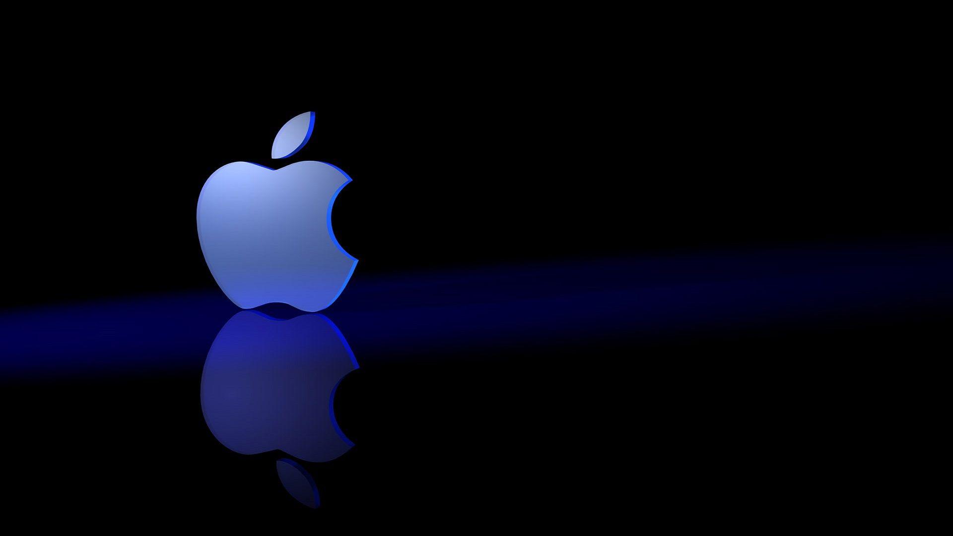 Nice Apple Logo Hd Wallpaper At Wallpapersmap Com Computer Wallpaper Hd Apple Wallpaper Apple Logo Wallpaper