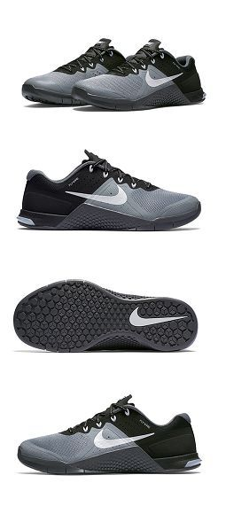 Sports shoes outlet only $21 , 81% discount off, You cant tell me you hate these nike shoes