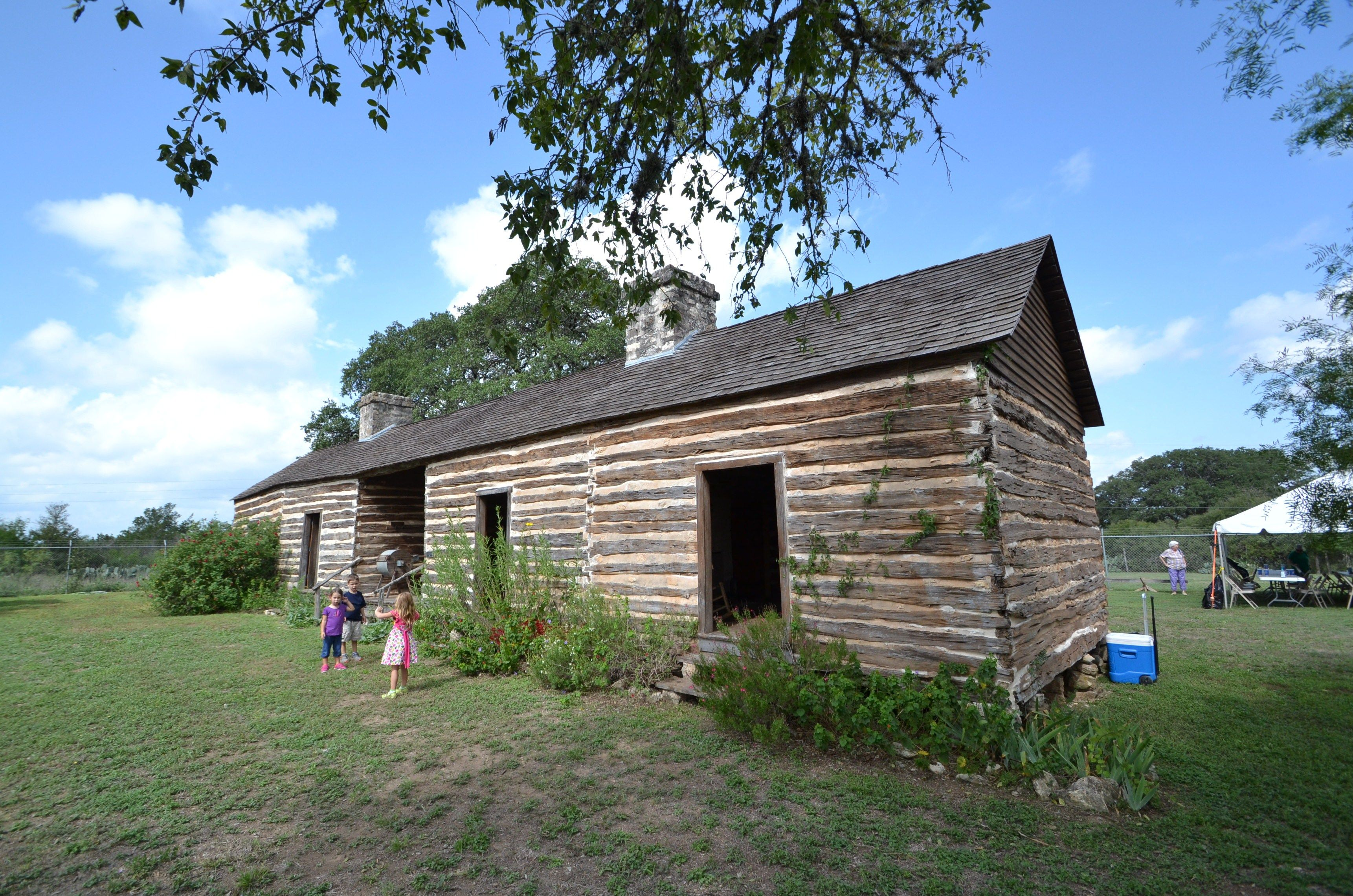 texas property log description roomdetails cabins gallery photo floating activities img pms