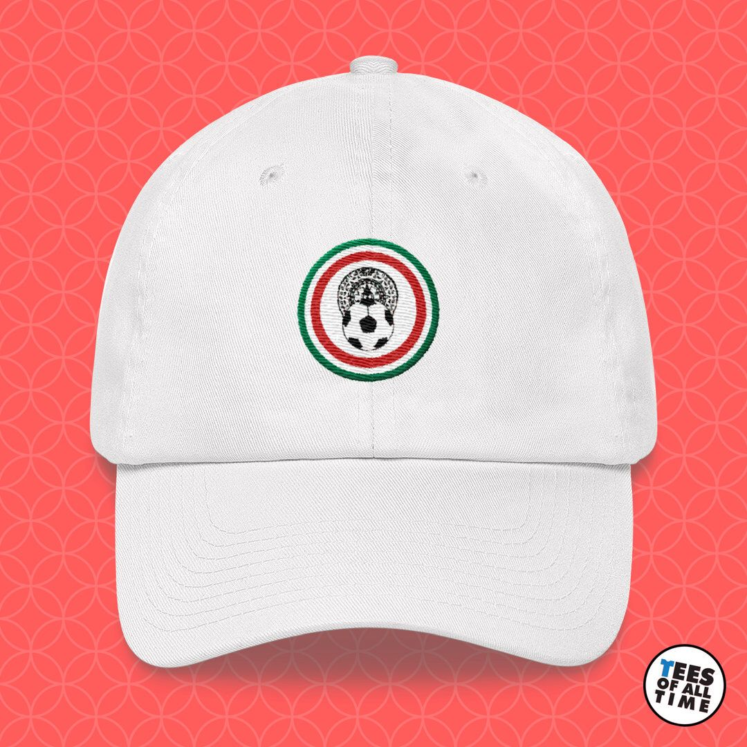 Beautiful Cap World Cup 2018 - 02c101428dab200d19d0249c69ec974e  Perfect Image Reference_29970 .jpg
