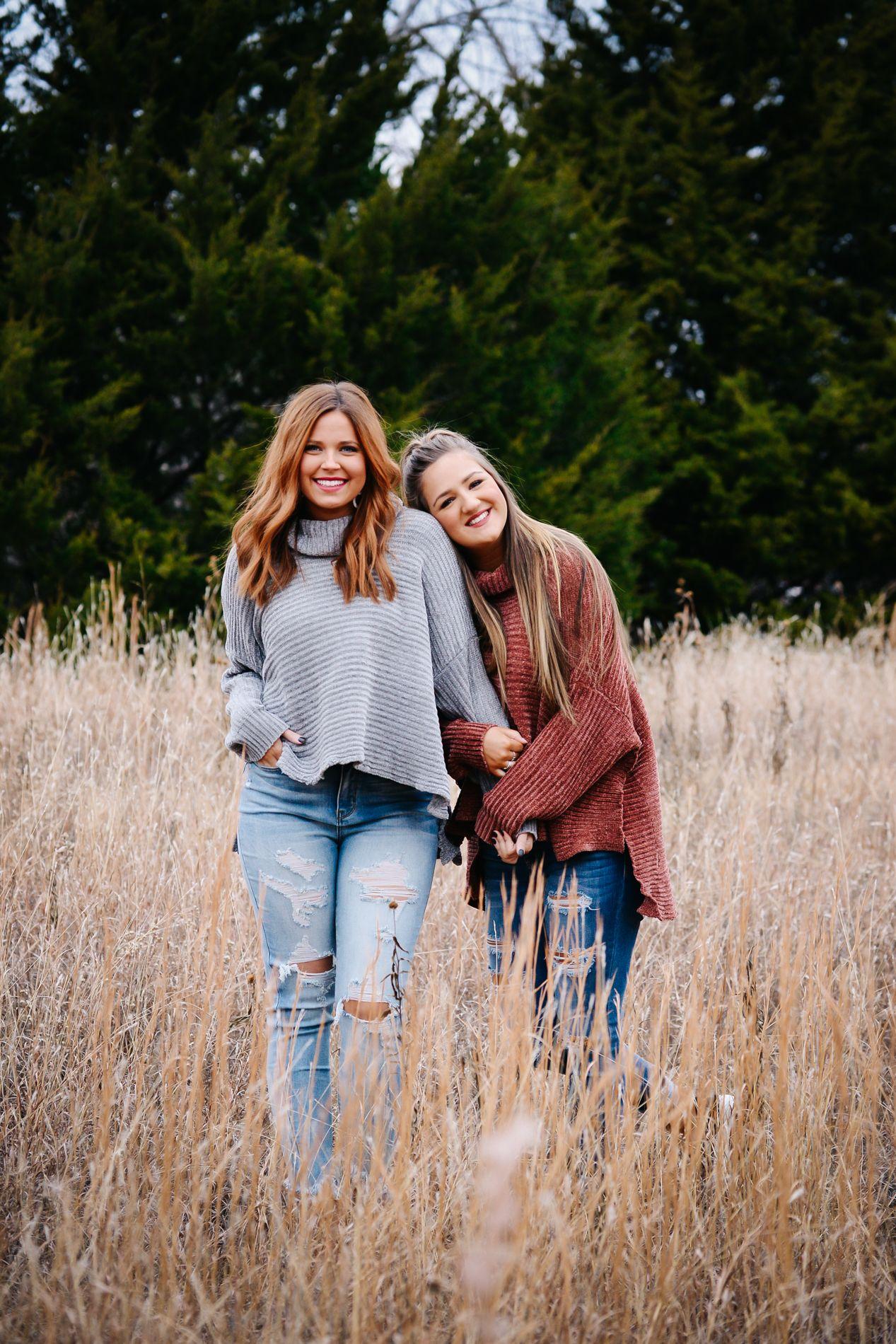 """Du wirst es in diesem Pullover """"nach oben schaffen""""! Zwei meiner Lieblingssachen sind: Chenille und übergroße Pullover. Mädchen! Es ist so weich und so c …"""