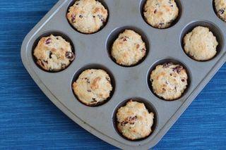 Healthy Dinner in One Pan | Snack Girl | Bloglovin'