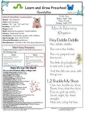 documentation bulletin for preschool ile ilgili görsel sonucu ...