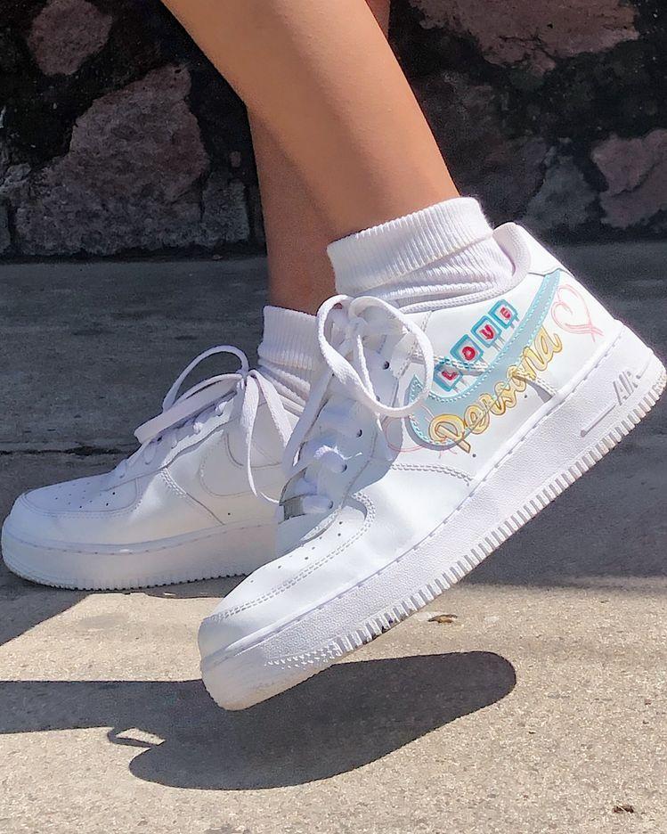dm for $10 promo in 2020 Trendy schoenen, Schoenen en Kleding