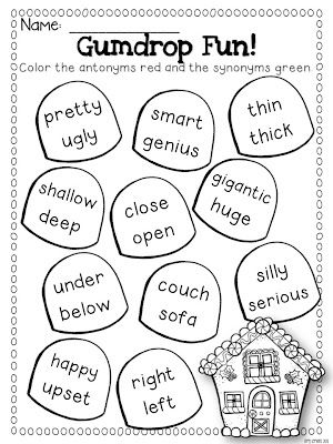 Synonyms For Consideration Of Others
