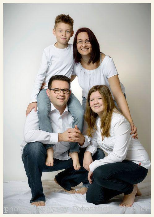familie zu viert foto 39 s teksten pinterest familien familienfotos und fotostudio. Black Bedroom Furniture Sets. Home Design Ideas