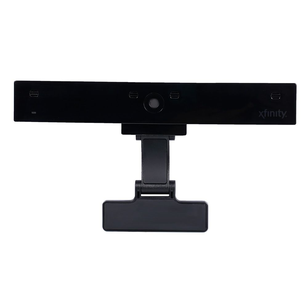 USB Webcam 1080P Conference Web Camera HD Auto Focus Wide Angle Built-in Microphone Web Cam for home Video Meeting pc