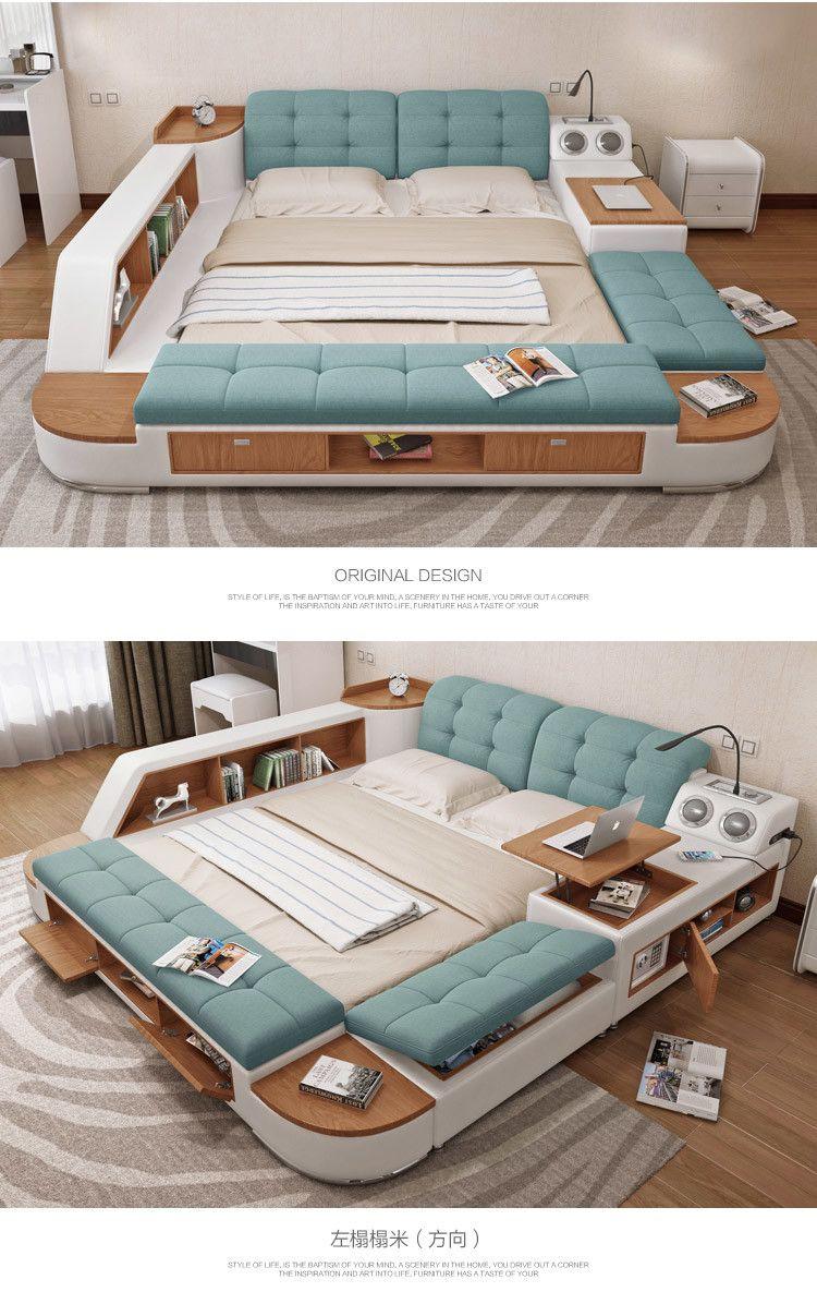 pin von erkan auf yatak odalari pinterest gestaltung kleiner r ume ihr stil und schlafzimmer. Black Bedroom Furniture Sets. Home Design Ideas