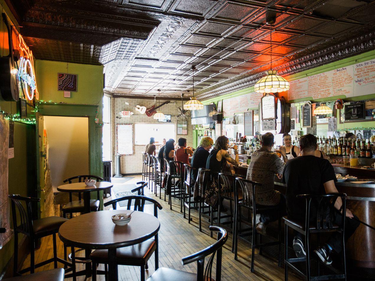 19 restaurants serving stellar glutenfree meals in metro