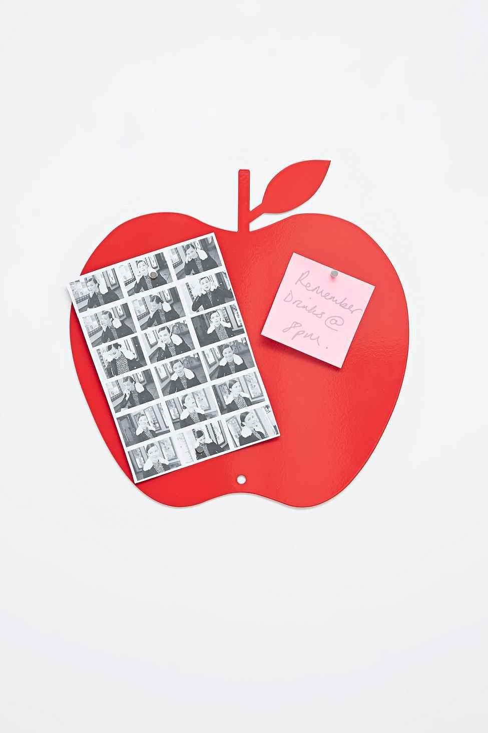 Apple Memoboard