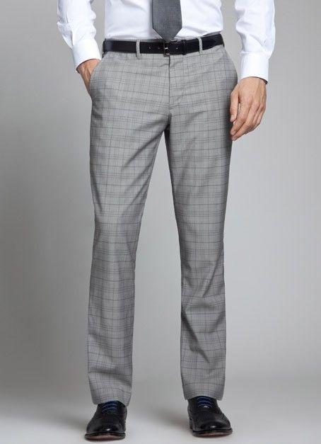 Bonobos Galloways | Pants Desired | Pinterest | Wool, Plaid and ...