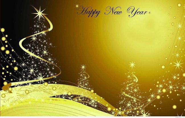 Happy New Year 2018 Religious To Celebrate In Religious Matters     Happy New Year 2018 Religious To Celebrate In Religious Matters