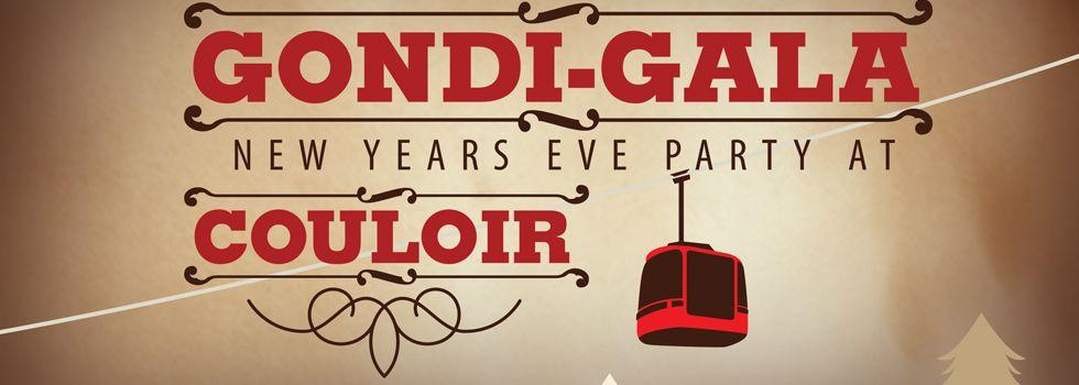 Gondi-Gala: New Year's Eve | Jackson Hole Mountain Resort | Jackson, Wyoming | Jackson hole ...