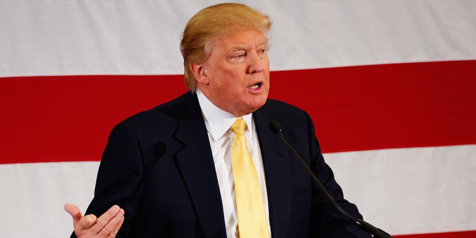 Some 61 percent of Jewish Israelis believe Donald Trump is friendly to Israel, according to a new poll from the Independent Democracy Institute and Tel Aviv University. The poll also revealed that the group prefers that a Republican be the next president of the United States over a Democrat. In a direct matchup between Hillary Clinton and Bernie Sanders, the poll found that a large majority prefer the former Secretary of State over Sanders, who is Jewish. Forty percent of the Israelis said…