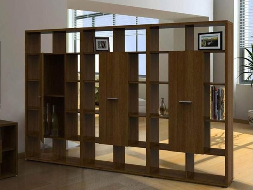 50 Desain Sekat Ruangan Minimalis Sekat Ruang Tamu Lemari Sekat Ruangan Sekat Kantor dll