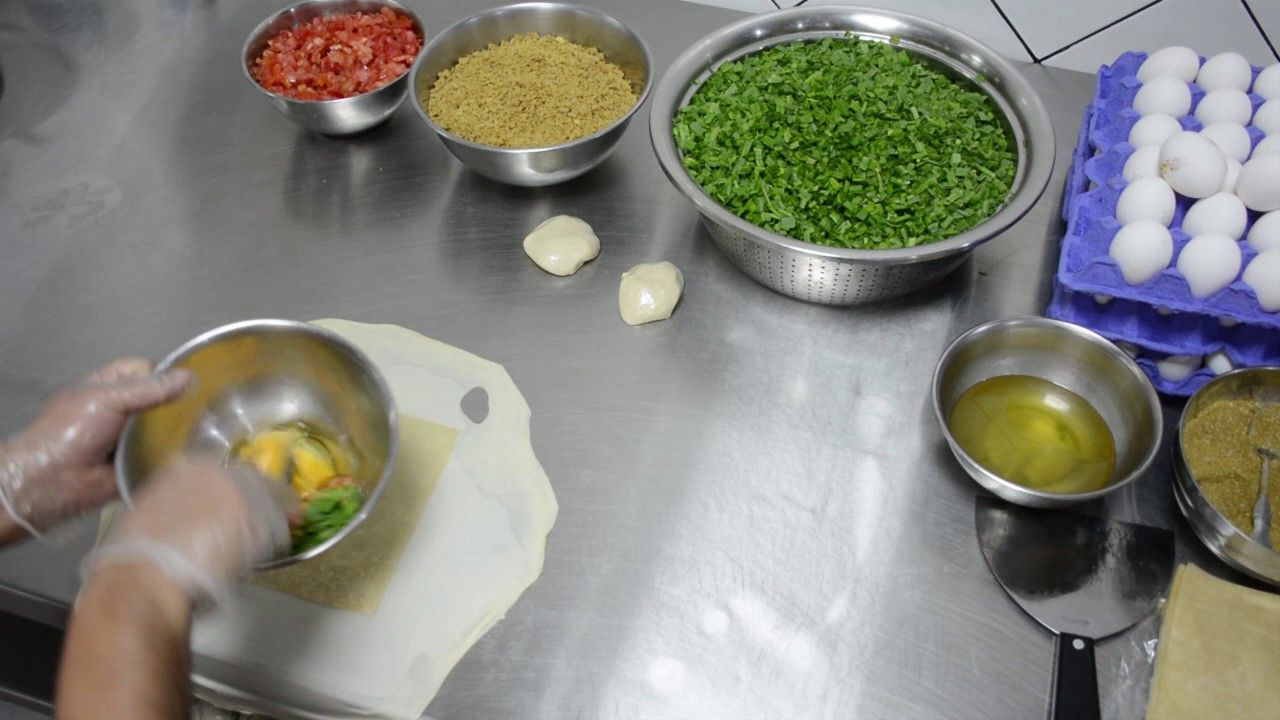 مطبق مالح Youtube Food Desserts