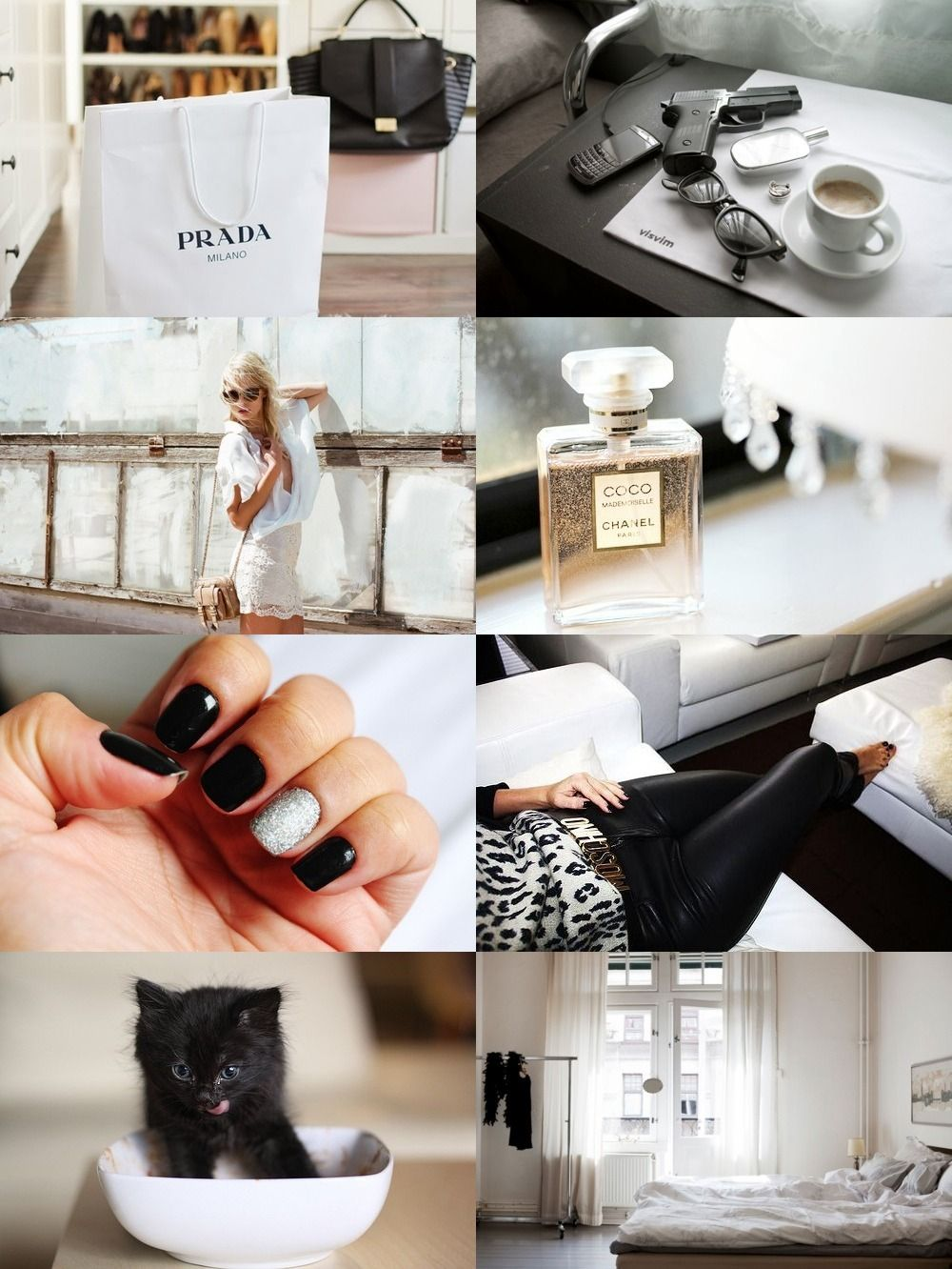 Marvel Aesthetics Black Cat Marvel Dc Aesthetic Pinterest