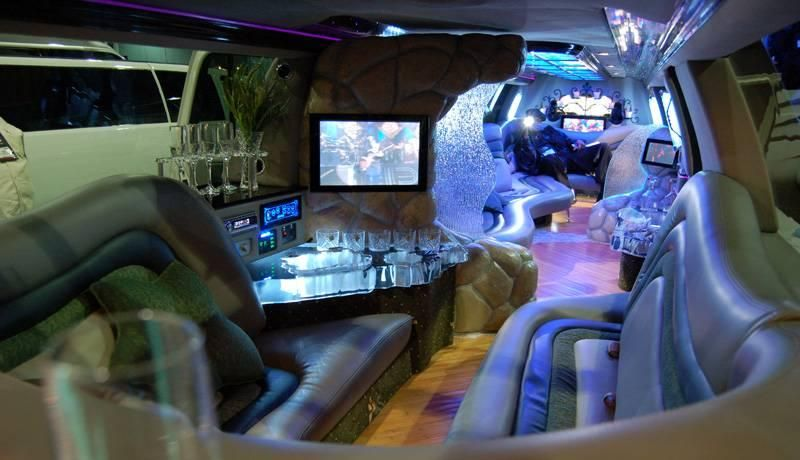 Limo Me Baby Operators Gather In Vegas For The Annual
