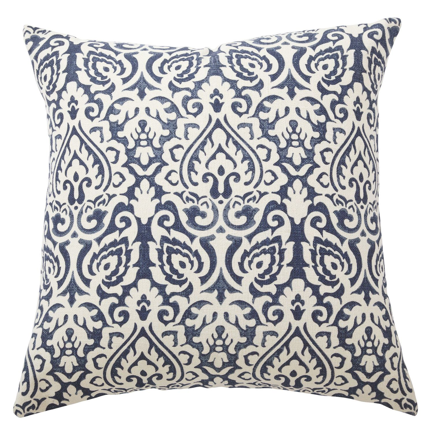pillow product southwestern traditional rizzy patten hayneedle decorative master cfm throw home woven pillows pattern