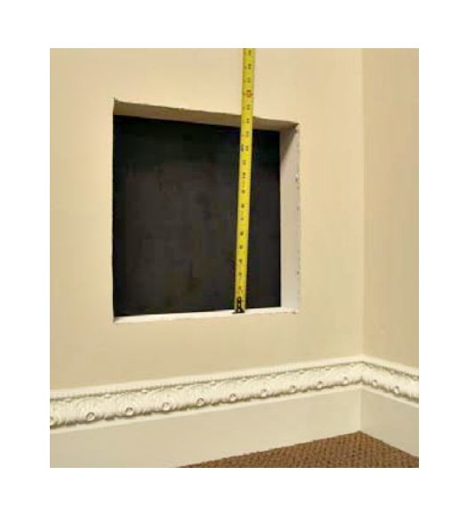 vent and Cover offers the best prices on high-quality decorative ...