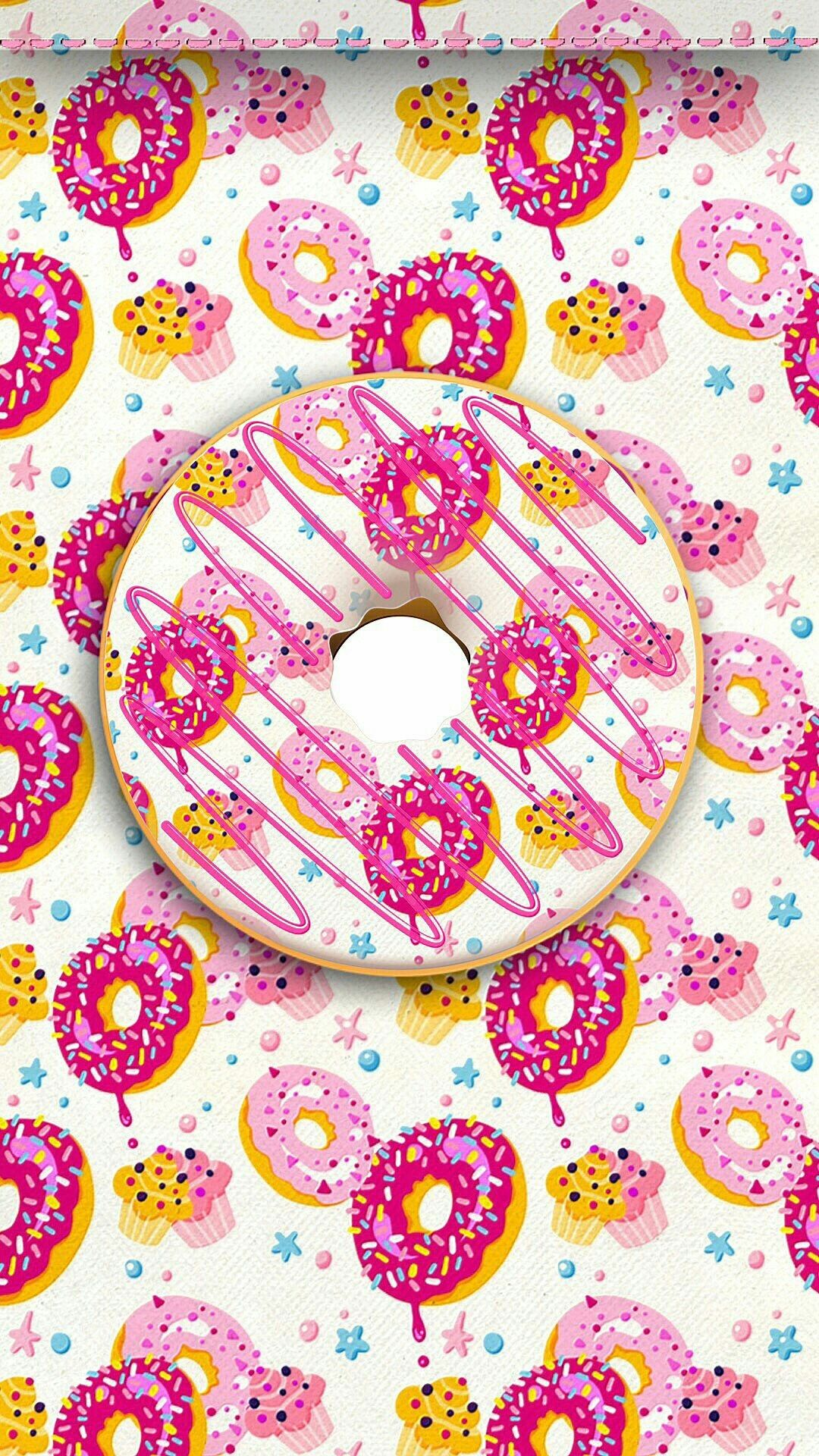 Simple Wallpaper Hello Kitty Donut - 02c19f79d86cb7c617721ba589f060c5  Perfect Image Reference_347517.jpg