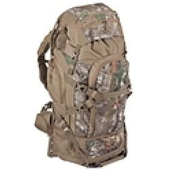 brand new 80d4a 76b86 RedHead Expedition Pack #HuntingClothing #huntingPacksBags ...
